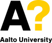Университет Аалто, Финляндия