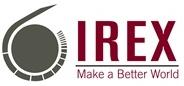 АЙРЕКС (IREX) – международная некоммерческая организация