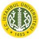 Стамбульский университет. Турция