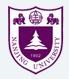 Нанкинский университет. Китай