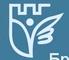 Брестский Государственный Университет им. Пушкина, Брест, Беларусь