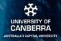 Университет г.Канберра, Австралия