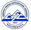 Государственный инженерный университет Армении («Политехник»)