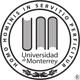 Университет Монтеррея. Мексика