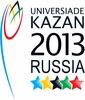 Дирекция XXVII Всемирной Летней Универсиады Казань 2013
