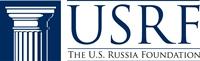 Американо-Российский Фонд по экономическому и правовому развитию